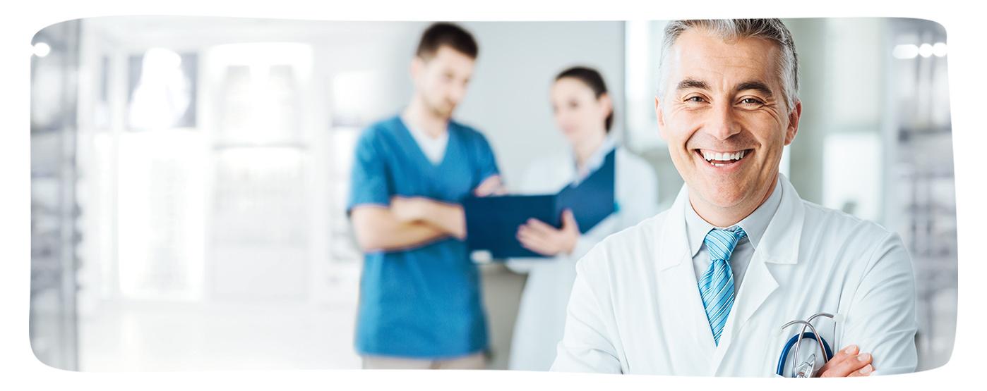Krankengeld & Zuzahlungen, im Krankenhaus, Arznei-, Heil- & Hilfsmittel