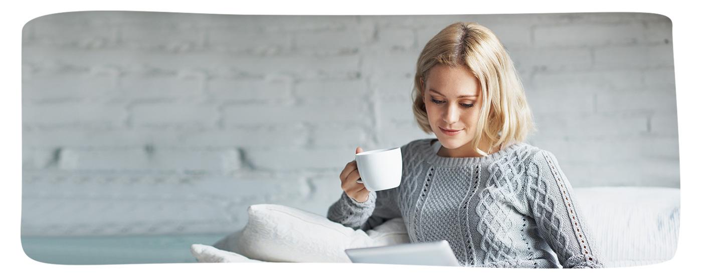 Leistungen – Gesundheitskonto, Osteopathie, Für Schwangere, Zahngesundheit
