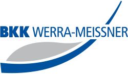 BKK Werra Meissner